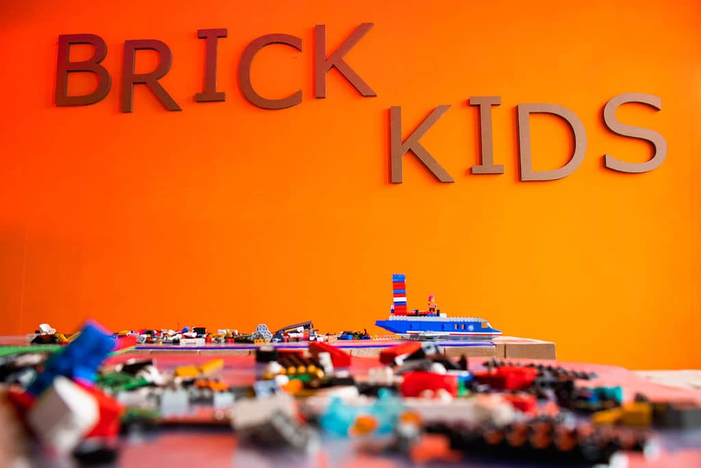 Brick-Kids-LOCO-Fabriek